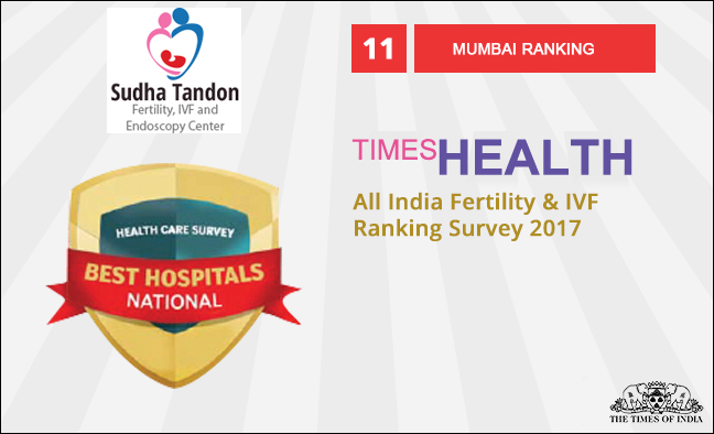 toi-survey-top-ivf-center